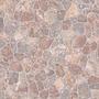 Ceramica Esmaltada Allpa Alberdi 36x36 Toscana 1ª Calidad