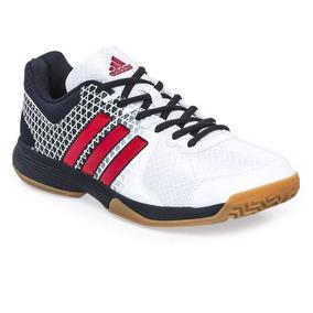 Zapatillas adidas Ligra 5 Voley