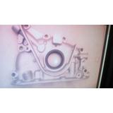 Bomba De Aceite De Mazda 626, Allegro, Ford Laser Motor 2.0