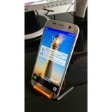 Samsung S7 Normal, Rotico, Octa-core, 32gb, 4ram, 5.5pulg