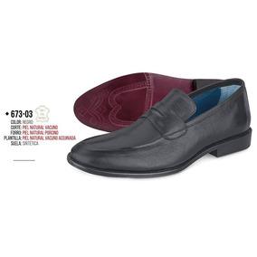 Zapatos Mocasines Cklass Negro Primavera Verano 2017 Nuevos