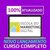 Curso Facebook Marketing Profissional - Jessé Rodrigues