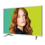 Tv Pantalla Sharp Aquos 55 Hdr 4k 2160p Ultra Hd Smart