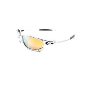 Oculos De Sol Lentes Claras Masculino - Óculos De Sol no Mercado ... 2788b309cd