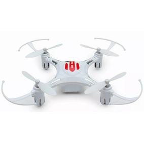 Drone Original Eachine H8 Mini Completo - E010 E52 E55