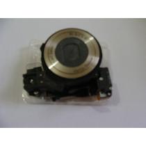 Bloco Otico Sony Dsc-s60