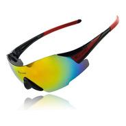 Oculos Para Ciclismo Bike Proteção Uv400 Cislitas Mtb Speed
