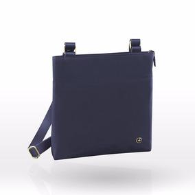 Bolsa Para Tablet Jordan Azul 10 Wenger