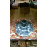 Fan Clutch Ford Cargo 1721
