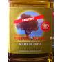 Azeite Argentino Valle Viejo Extravirgem 5 Litros + Brinde
