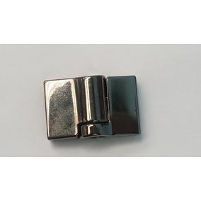 Fecho Magnetico Imã Para Fazer Pulseira ( Varias Cores )