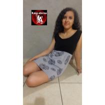 Vestido Calavera Mexicana, Ropa Rock,dark, Luna Alterna Shop