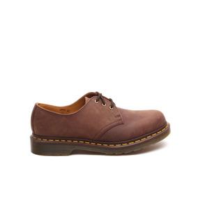 Dr Martens 1461 - Zapato Hombre Original
