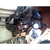 Repuestos De Moto Arsen 1