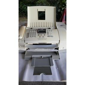 Impressora Fax Scanner Telefone Hp Officejet 4335 All In One