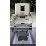 Impressora Fax Scanner Telefone Hp Officejet 4335 All In One
