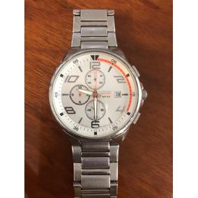 59f2660fd3b Relógio An3380 53c Citizen Cronograph - Relógios De Pulso no Mercado ...