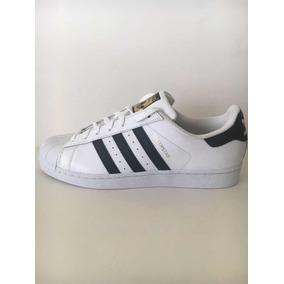 71d154b1dbeb7 Zapatillas Adidas Superstar Cordoba Capital - Zapatillas Adidas ...