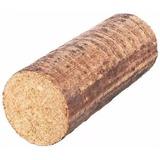 Lenha Ecológica Briquete Eucalipto Tramontina 13kg Promoção