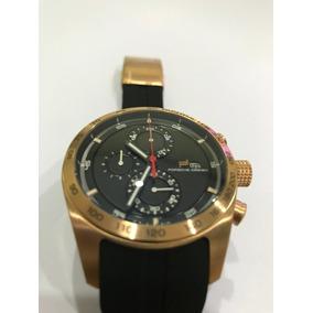 3844e272baef Reloj Porsche Design Excelente - Reloj para Hombre en Mercado Libre ...