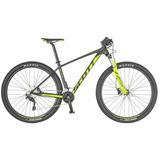 Bicicleta Scott Scale 990 | Tam. L | 2019 | Nova! C/ Nf-e