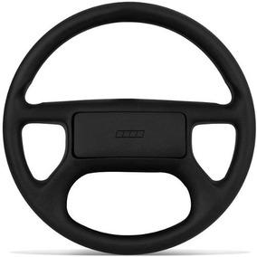 Volante Uno Fiorino 95 96 97 98 99 2000 Fiat Mille Buzina