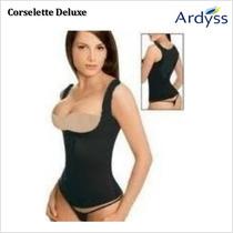 Faja Corselette Deluxe Ardyss