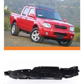 Parabarro Nissan Frontier 2003 2004 2005 06 07 08 Direito