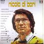 Nicola Di Bari - Nicola Di Bari Lp