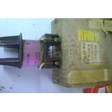 Bobina Para Contactor Siemens K915 380v 50hz
