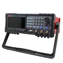 Generador De Señal 20mhz Modulacion Pwm Modelo: Utg-9020b