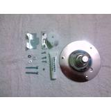 Kit Del Tambor Secadora Frigidaire - Electrolux 5303281153