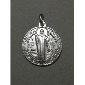 04fac8fd9f05 Joyería Colgantes y Medallas Sin Piedras en Las Condes en Mercado ...