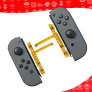 Flex Membrana Sl Sr Repuesto Joycon Control Switch Par