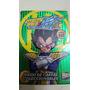 Juego De Cartas Coleccionables De Dragon Ball Z Serie 10