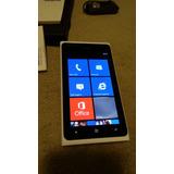 Nokia Lumia 900 Original Na Caixa Em Excelente Estado
