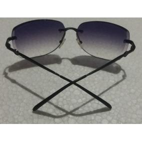 b401ade62 Óculos Mont Blanc Feminino - - Óculos no Mercado Livre Brasil