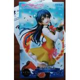 Sega Spm Love Live! Sunny Day Song Umi Sonoda