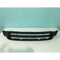 Grade Dianteira Inferior Do Honda Fit Original