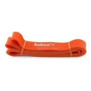 Pull Up Banda Asistencia Dominadas Suspensión Balboafit 29mm