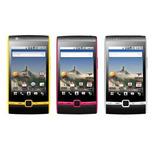 Teléfono Android Ver 2.3.7 Huawei Um840 - Movilnet, Whatsapp