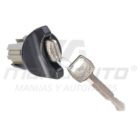Cilindro De Encendido Ford Pick Up F-150 90-96/ramger/aero