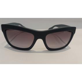 17981c7f72276 Oculos Prada Novo Spr 25 - Óculos De Sol no Mercado Livre Brasil