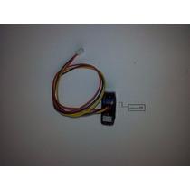 Ps3 Kit Refrigeração Ps3 Fat,slim E Super Slim Plug Play