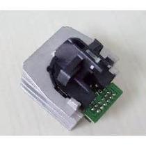 Oferta Cabezal De Impresora Lx300+ii- Fx890
