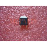 Ba033 Fp-e2 Regulador Ldo 3.3volt 1a Ba033 Original A-2
