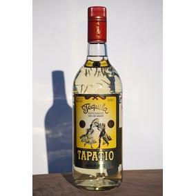 Tequila 100% Agave De Arandas Jalisco
