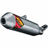 Escape Fmf Racing Slip On Kawasaki Klx 250 S/sf 2009-14