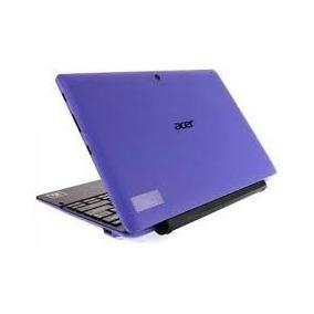 13324 Netbook Acer Sw3-013-17yb Atom Z3735f 1.3ghz/2gb/1tb+3
