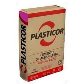 plasticor hidralit materiales de construcci n en mercado libre argentina. Black Bedroom Furniture Sets. Home Design Ideas